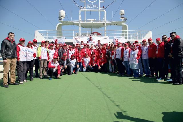 Balıkçılık Festivali Gün 2 (21) (Custom).jpg