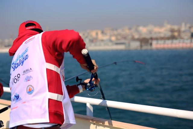 Balıkçılık Festivali Gün 2 (8) (Custom).jpg