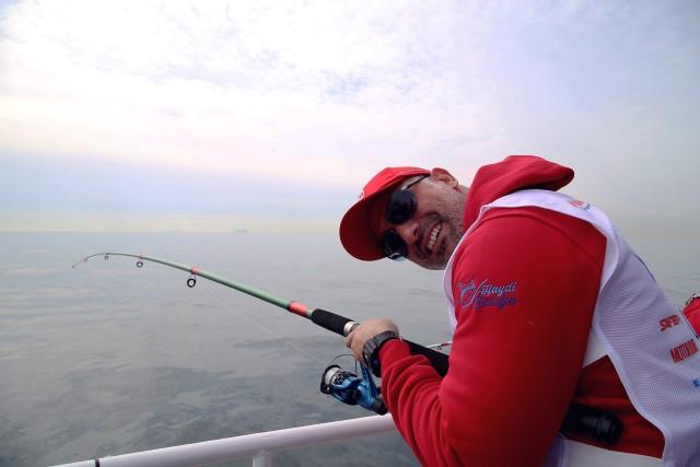 Balıkçılık Festivali Web Post (16) (Custom).jpg