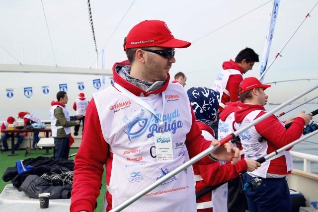 Balıkçılık Festivali Web Post (17) (Custom).jpg
