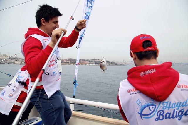 Balıkçılık Festivali Web Post (19) (Custom).jpg