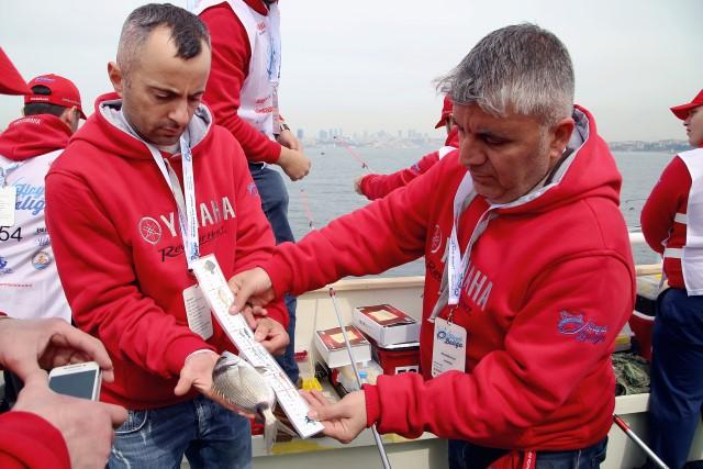 Balıkçılık Festivali Web Post (20) (Custom).jpg