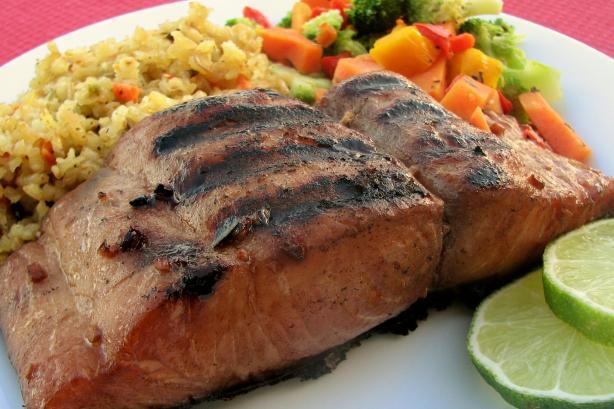 grill-mahi-mahi-fillets-530.jpg