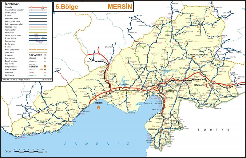 mersin_karayollari_haritasi.jpg