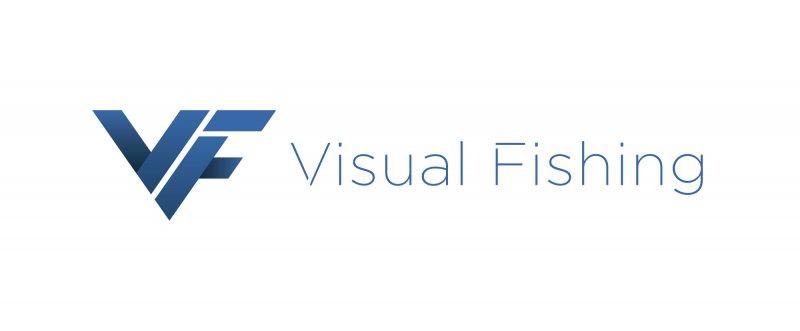 vf-logo.jpg
